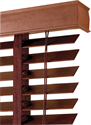 Obrazek dla kategorii Żaluzje drewniane